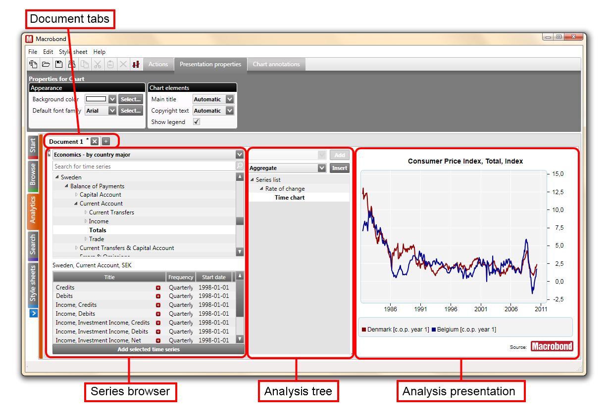 AnalyticsActivity-1.1